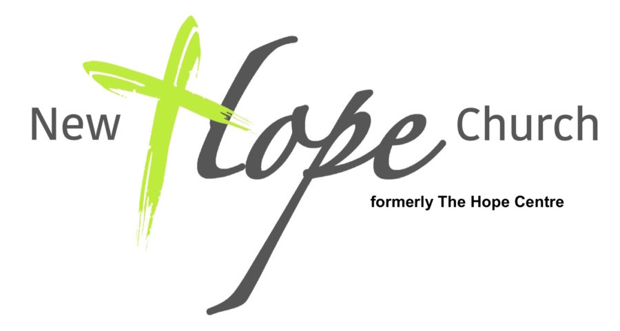 NewHope Church Logo V_4_website